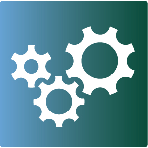 Projektdurchführung, Beratung, Begleitung, Projektleitung
