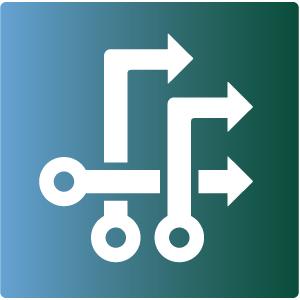 Konzeption, Entwicklung, Idee von Veranstaltungen, Meetings und Gremien, Management, Mitarbeiter, Projektteams