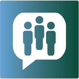 Moderation, Moderator, Führung durch Veranstaltungen, Meetings und Gremien